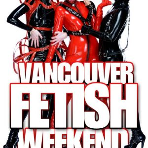 vancouver-fetish-weekend-2016