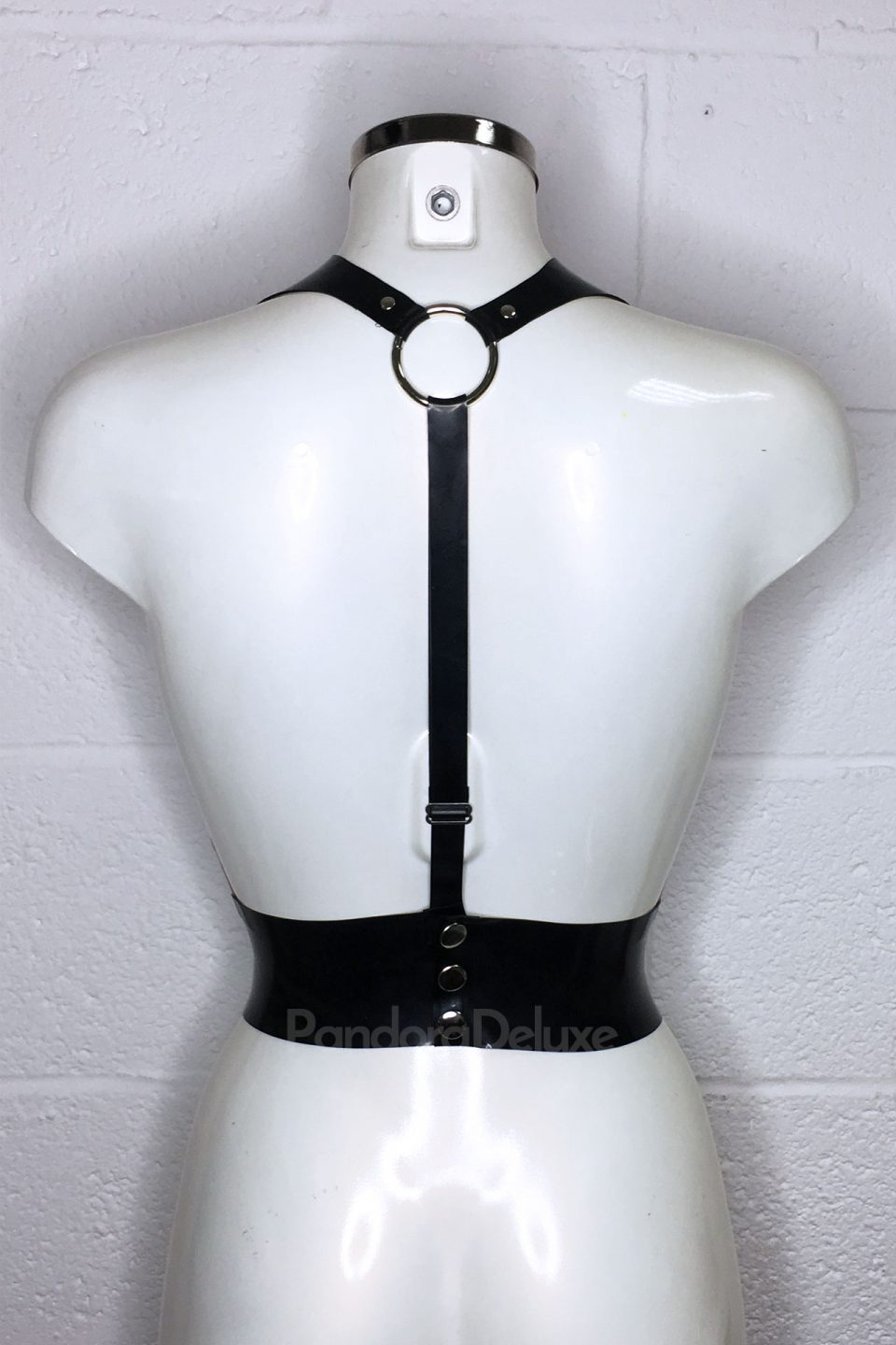 PANDORA-DELUXE-EVA-LATEX-TOP-03