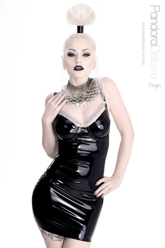 aurora-latex-dress-01