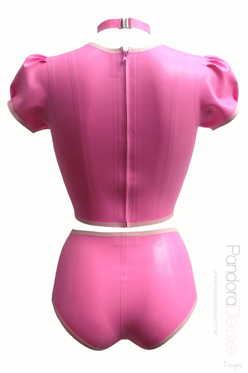 barbie-doll-inspired-latex-costume-2